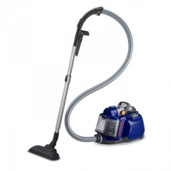 Aspirateur Silent Performer Cyclonic