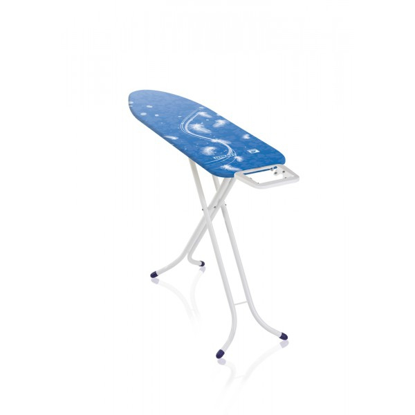 Table repasser airboard - Table a repasser leifheit ...