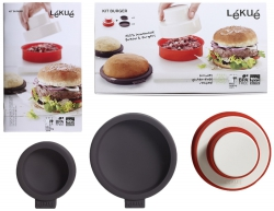 Kit MyBurger
