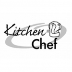 KITCHEN CC