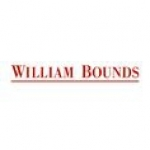WILLIAM BOUNDS