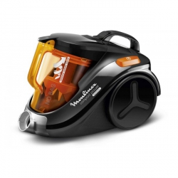 Aspirateur Compact Power Cyclonic