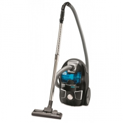 Aspirateur sans sac X-trem power cyclonic