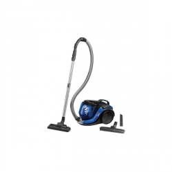 Aspirateur X Trem Power Cyclonic Parquet