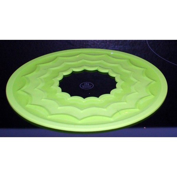 Prot ge plaque induction 200 grammes vert table and cook - Protege plaque induction ...