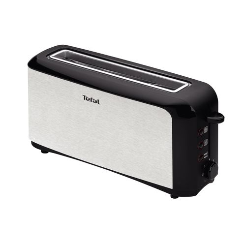 Grille pain Classic - TEFAL