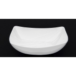 Lot de 2 saladiers - TABLE AND COOK - 24 cm