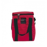 Sac isotherme Mobility Polar - VALIRA - 2 litres - ROUGE