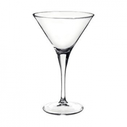 Lot de 6 verres à cocktail