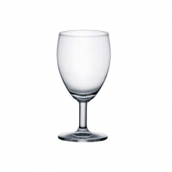 Lot de 6 verres à vin Eco