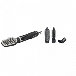 Set complet de coiffure Multiglam Styling Set