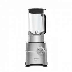 Power Blender B2000