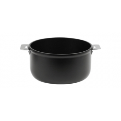 Casserole Cookway Two Amovible