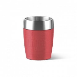 Gobelet isotherme Travel cup