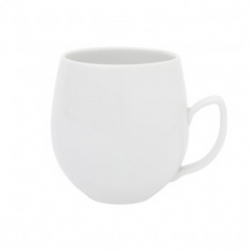 Lot de 6 mugs SALAM THE