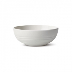 Lot de 6 tasses à thé BOREAL