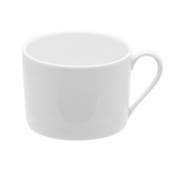 Lot de 6 tasses à thé Collection L