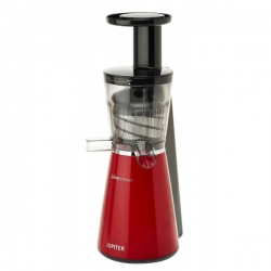 Extracteur Juicepresso 3 en 1