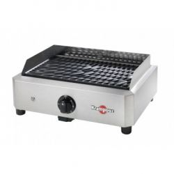 Barbecue Electrique Mythic