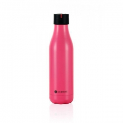 Bouteille isotherme Bottle'up 40