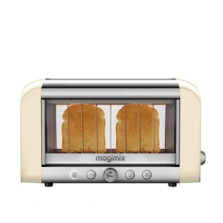Le Toaster Vision