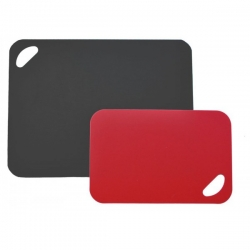 Set de 2 surfaces de coupe Flex & Stable