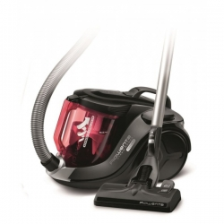 Aspirateur sans sac X Trem Power Cyclonic