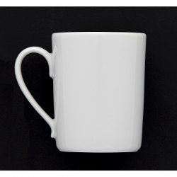Lot de 6 mugs Nora