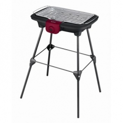 Barbecue Easy Grill