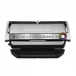Grill Optigrill + XL