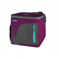 Sac isotherme 15 L radiance