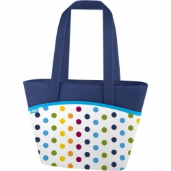 Sac isotherme 7 L Dots & Stripes