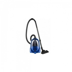 Aspirateur sans sac Bubble