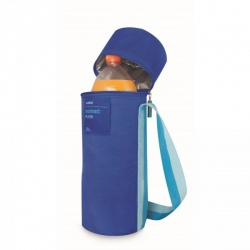 Sac isotherme bouteille Mobility playa