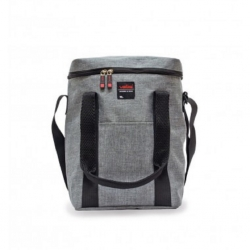 Sac isotherme Mobility Polar Stone Washed
