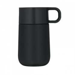 Mug isotherme Impulse Travel Mug