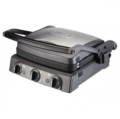 Grill multifonctions Griddler deluxe - CUISINART