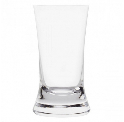 Lot de 6 verres à shooter - GUY DEGRENNE