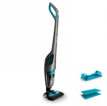 Aspirateur balai Power Pro Aqua - PHILIPS
